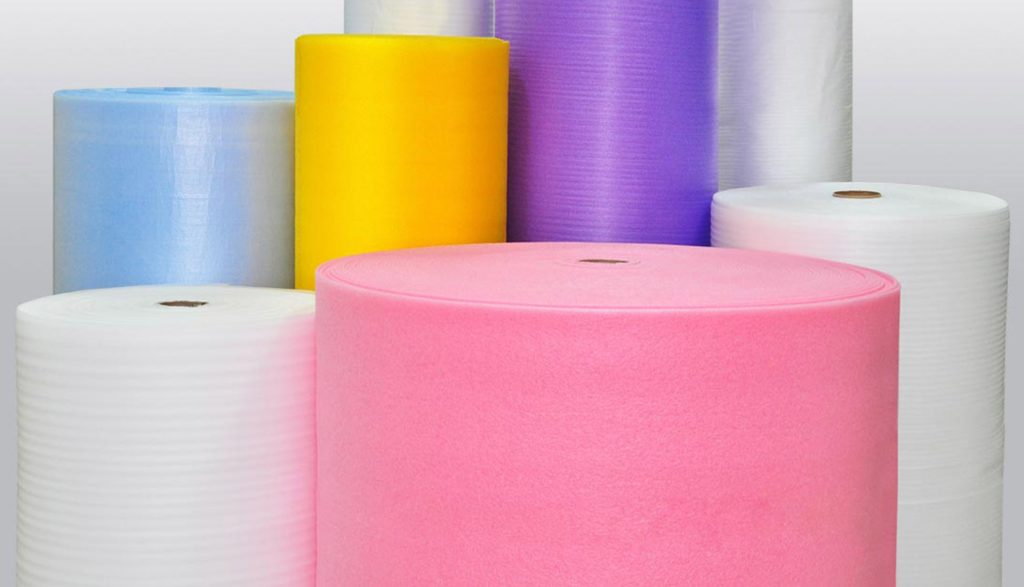 EPE Foam อีพีอี โฟม/EPE Foam pad/EPE Foam sheet/EPE Foam Bag/ Polyethylene foam/Antistatic Foam/printing EPE Foam bag, sheet, roll/Printing EPE foam/Cushion foam/Cushion packaging/Cushion material/EPE Die cut/Polyethylene foam die cut/