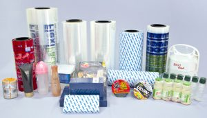 Plastic Packaging for the Food and Beverage Industry 2